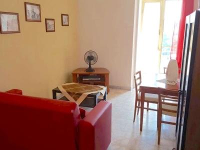 Trilocale in affitto a Frosinone