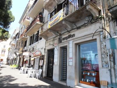 Monolocale in affitto a Albano Laziale