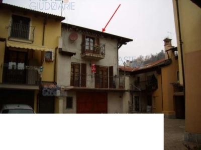 Casa indipendente in vendita a Caraglio