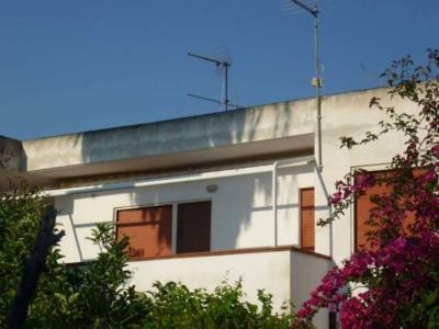 Villetta quadrifamiliare in vendita a Isola di Capo Rizzuto