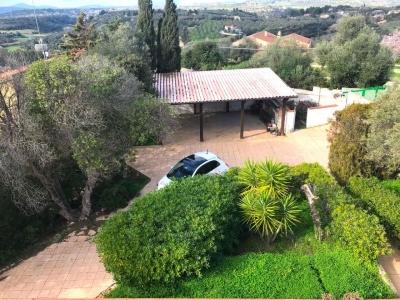Villa in vendita a Sassari