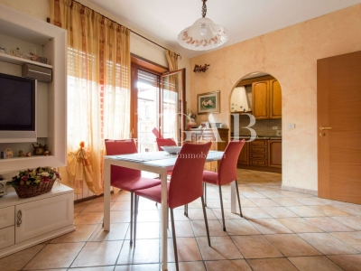 Rustico/Casale/Masseria in vendita a Roma