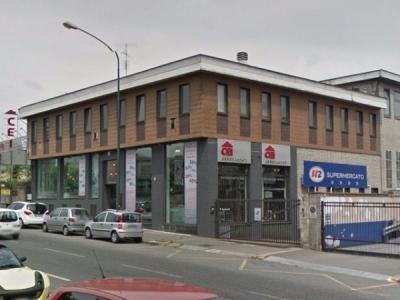 Bilocale in vendita a Torino