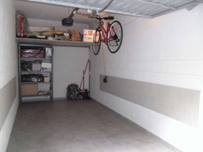 Box - Garage in vendita residenziale a Milano - Milano