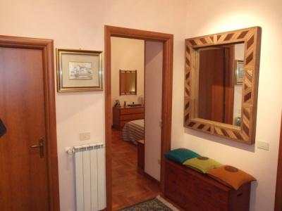 Trilocale in vendita a Castelforte