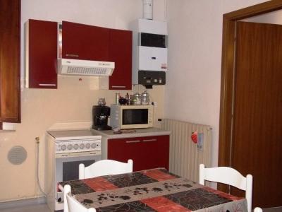 Trilocale in affitto a Ferrara