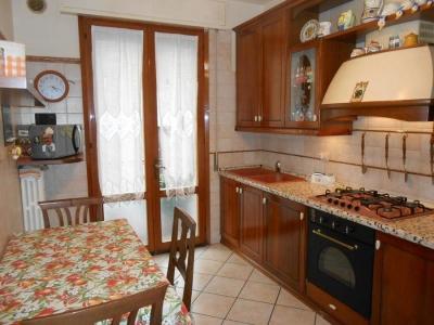 Appartamento in vendita residenziale a Padova - Padova