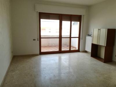 Palazzo/Palazzina/Stabile in vendita a Matera