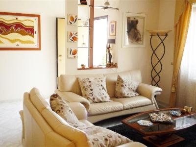 Casa indipendente in vendita a Matera