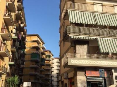 Trilocale in vendita a San Giorgio a Cremano