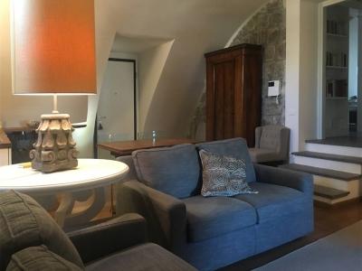 Attico - Mansarda in affitto residenziale a Viterbo - Viterbo