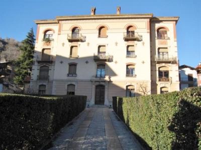 Appartamento in affitto residenziale a Aosta - Aosta