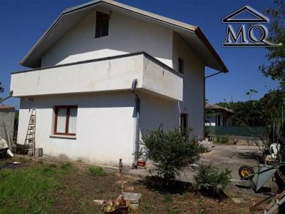 Villa in vendita a Isernia