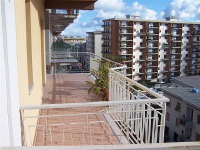 5 locali in vendita a Palermo