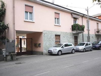 Appartamento in vendita residenziale a Senago - Milano