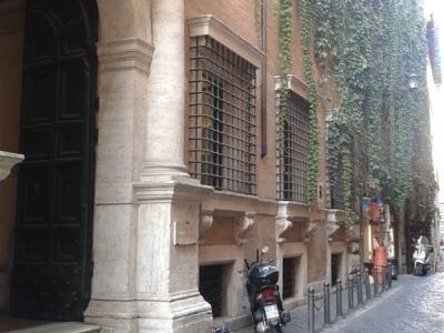 Ufficio - Studio in affitto commerciale a Roma - Roma