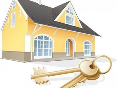 Casa indipendente in vendita a Latina