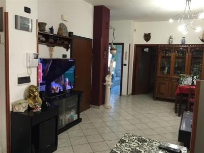 Casa indipendente in vendita a Norma