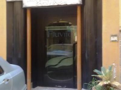 Attività - Licenza in affitto commerciale a Salerno - Salerno