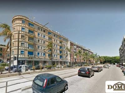 Villa in affitto a Messina