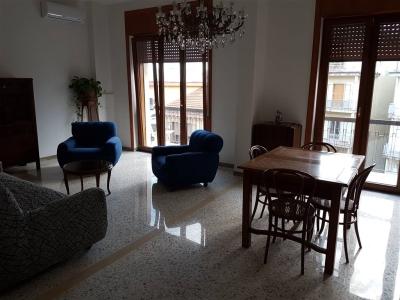 Appartamento in affitto residenziale a Salerno - Salerno