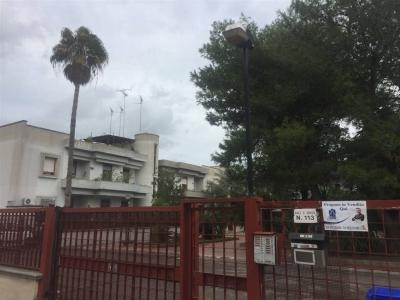 Villetta bifamiliare in vendita a Lecce