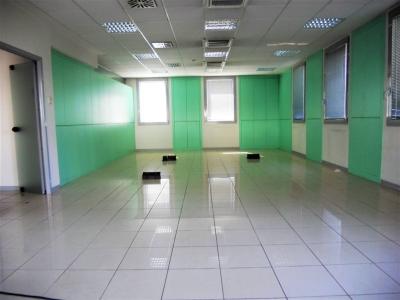 Ufficio - Studio in affitto commerciale a Firenze - Firenze