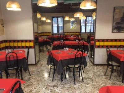 Rustico/Casale/Masseria in affitto a Veroli