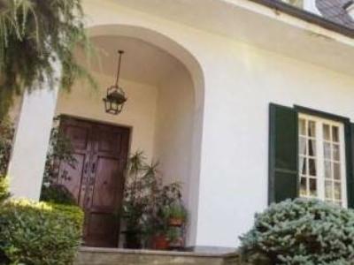 Villa in affitto a Settimo Milanese