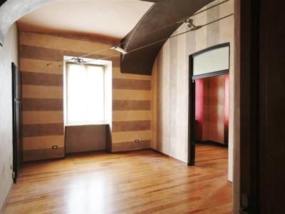 Appartamento in affitto residenziale a Cuneo - Cuneo