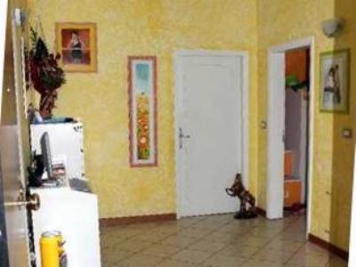5 locali in vendita a Prato