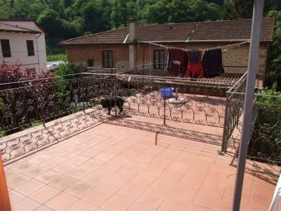 Appartamento in affitto residenziale a Rufina - Firenze
