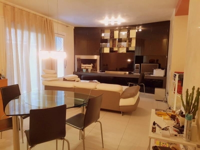 Soluzione Semindipendente in vendita residenziale a Padova - Padova