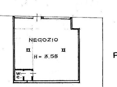 Box - Garage in vendita residenziale a Padova - Padova