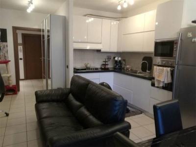 Appartamento in vendita residenziale a Firenze - Firenze