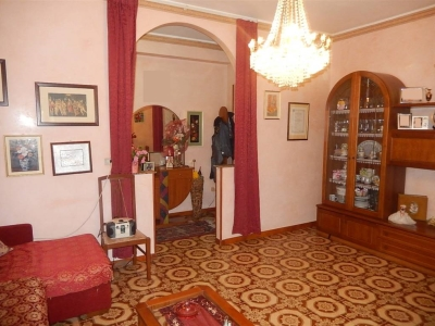 Rustico/Casale/Masseria in vendita a Catanzaro
