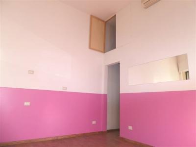 Negozio - Locale in affitto commerciale a Firenze - Firenze