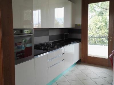 Rustico/Casale/Masseria in affitto a Pieve di Soligo
