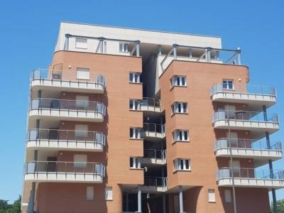 Attico - Mansarda in affitto residenziale a Roma - Roma