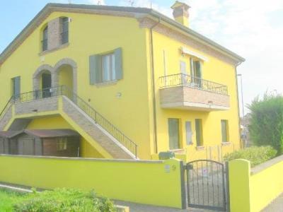 Villa in vendita a Lagosanto