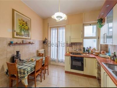 Casa indipendente in vendita a Pescara