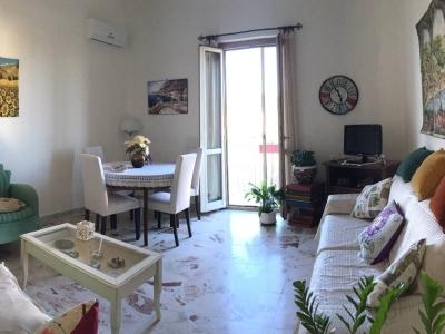 Bilocale in affitto a Catanzaro
