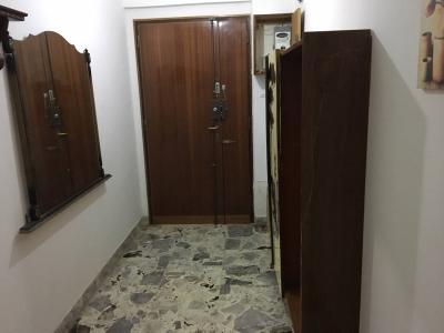 Quadrilocale in vendita a Catanzaro