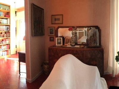 Palazzo/Palazzina/Stabile in vendita a Catanzaro