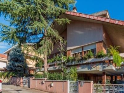Casa indipendente in vendita a Spoltore