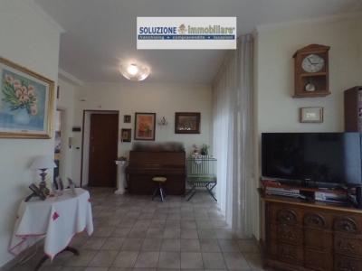 Casa indipendente in vendita a Chieti
