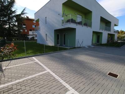 Casa indipendente in vendita a Gorizia