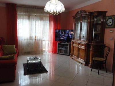 Casa indipendente in vendita a Teramo