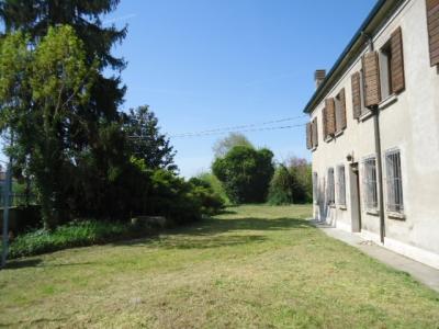 Villa in vendita a Ro