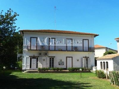 Villa unifamiliare in vendita a Grosseto